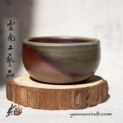 60мл Дай Тао Чашка ( обжиг на дровах )