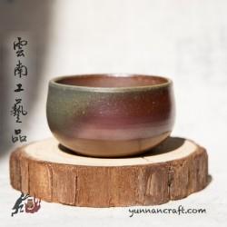 40мл Дай Тао Чашка ( обжиг на дровах )