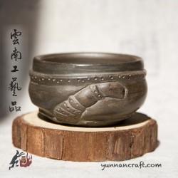 58ml Dai Tao Cup