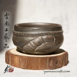58мл Дай Тао Чашка