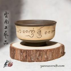 55мл Дай Тао Чашка - скрипт