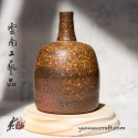 200ml Dai Tao Vase