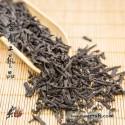 Zheng Shan Xiao Zhong - traditional