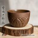 60мл Дай Тао Чашка - Лотос