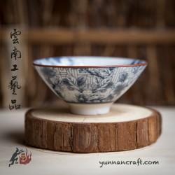 35мл Доу Ли Бэй - цветы