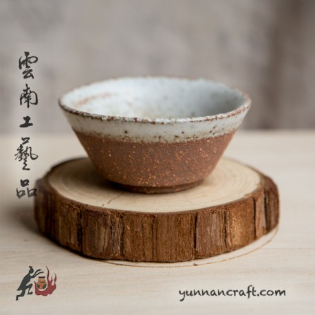 35ml Tu Tao Cup