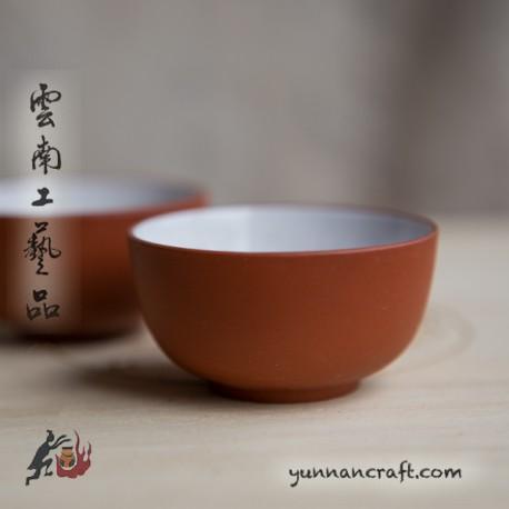 30ml cups - 2pcs.