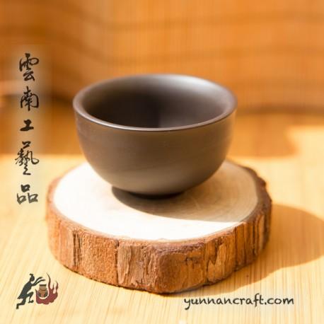 40ml Tu Tao Cups - 2pcs.