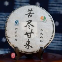 2015 Kun Jin Gan Lai
