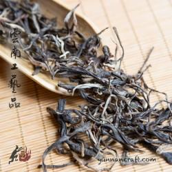 2021 Ban Pen Lao Zhai - gushu