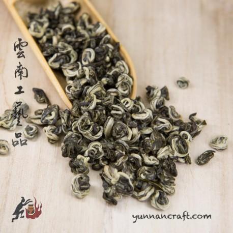 Би Ло Чунь