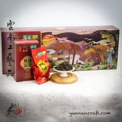 Тэнчун Гао Шань Улун ( Цю Юй ) - 200 г