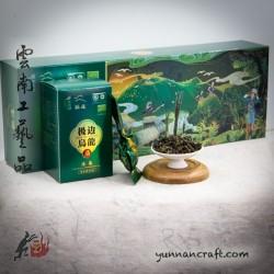 Tengchong Gao Shan Oolong ( Mu Chun ) - 200g