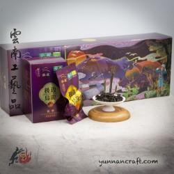 Tengchong Gao Shan Oolong ( Fu Yu ) - 200g