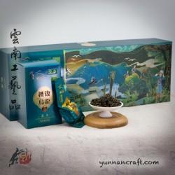 Tengchong Gao Shan Oolong ( Mu Dong ) - 200g