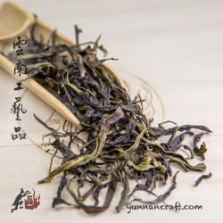 Синь Жэн Сян Дань Цун - зеленый