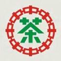 Zhong Cha