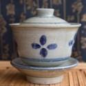 Ceramic Gaiwan