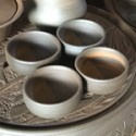 Dai Clay Cups