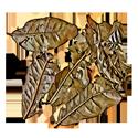 Хуан Пян - Желтые Листья