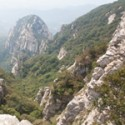 Hunan