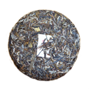 Sheng Puer Selection