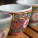 Чашки и Пиалы